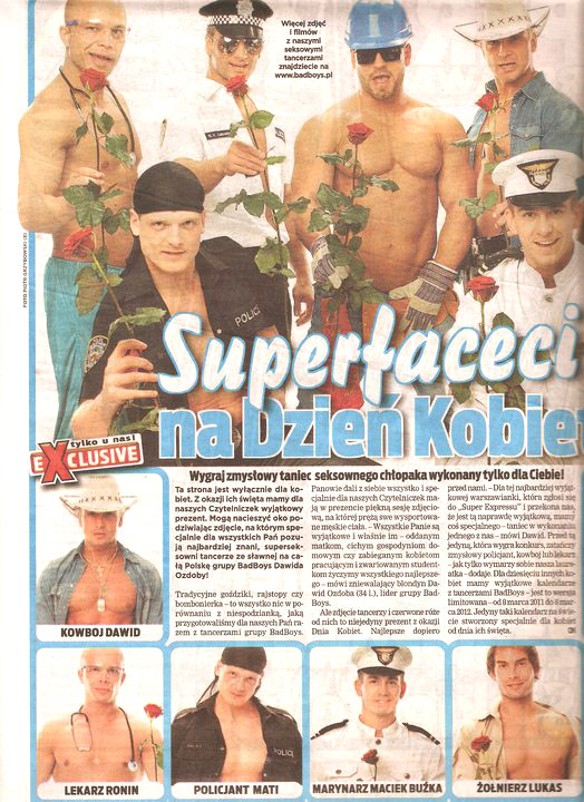 superexpress_2011